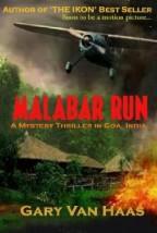 Malabar Run