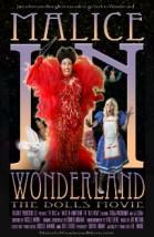 Malice in Wonderland: Bebek Filmi