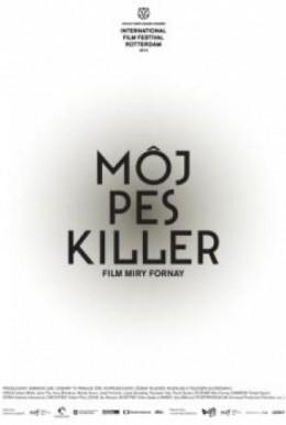 Köpeğim Killer