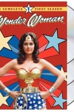Of Wonder Woman Maceraları Yeni
