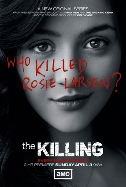 öldürme