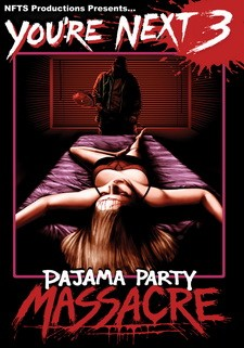 Pajama Party Massacre