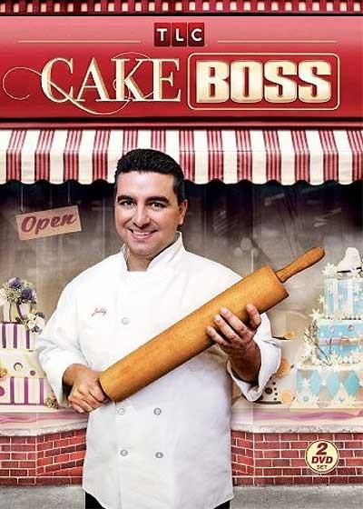 Pasta Kralı