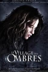Ruiflec - Le Village Des Ombres