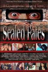 Sealed Fates