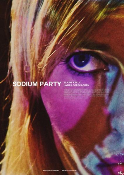 Sodium Party