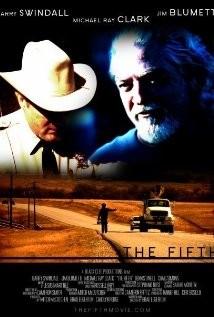 The Fifth(ı)