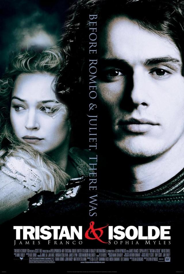 Tristan Ve Isolde