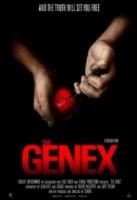 The Genex