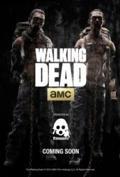 The Walking Dead Sezon 4