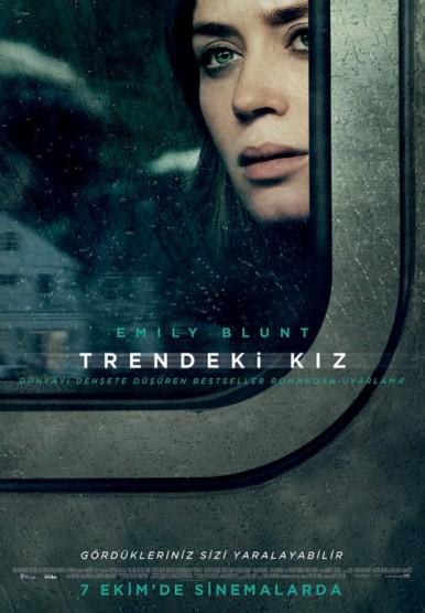 [Resim: trendeki-kiz-1474641317.jpg]