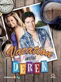 Vacation With Derek