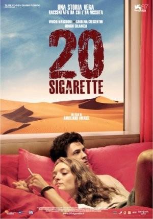 Venti Sigarette
