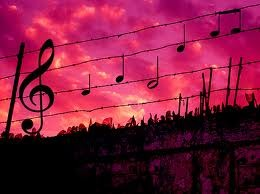 Vita Ex Musica