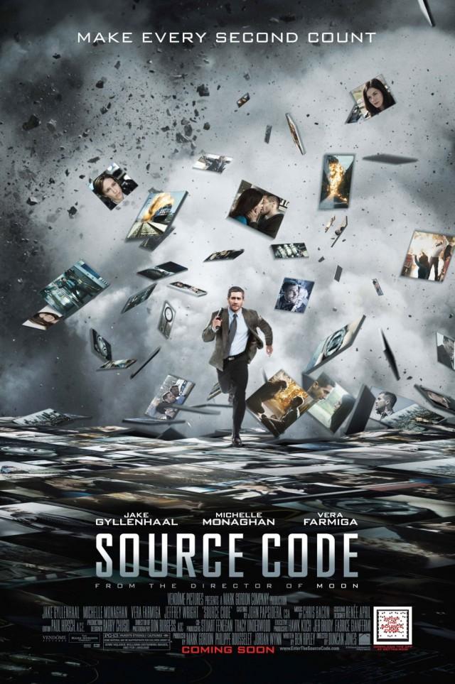 Yasam Sifresi 1299853209 - En son hangi filmi izlediniz ve Ka� Puan Veriyorsunuz..