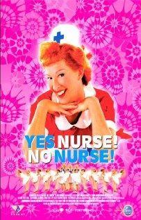 Yes Nurse, No Nurse