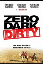 Zero Dark Dirty