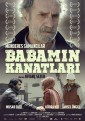 Babamın Kanatları
