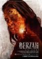 Berzah: Cin Alemi