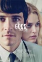 The Good Doctor (ıı)