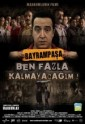 Bayrampaa Ben Fazla Kalmayacam