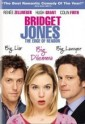 Bridget Jones'un Gnl