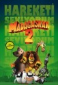 Madagaskar 2