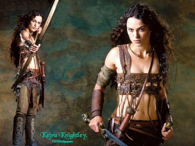Keira Knightley 159 - Keira Knightley