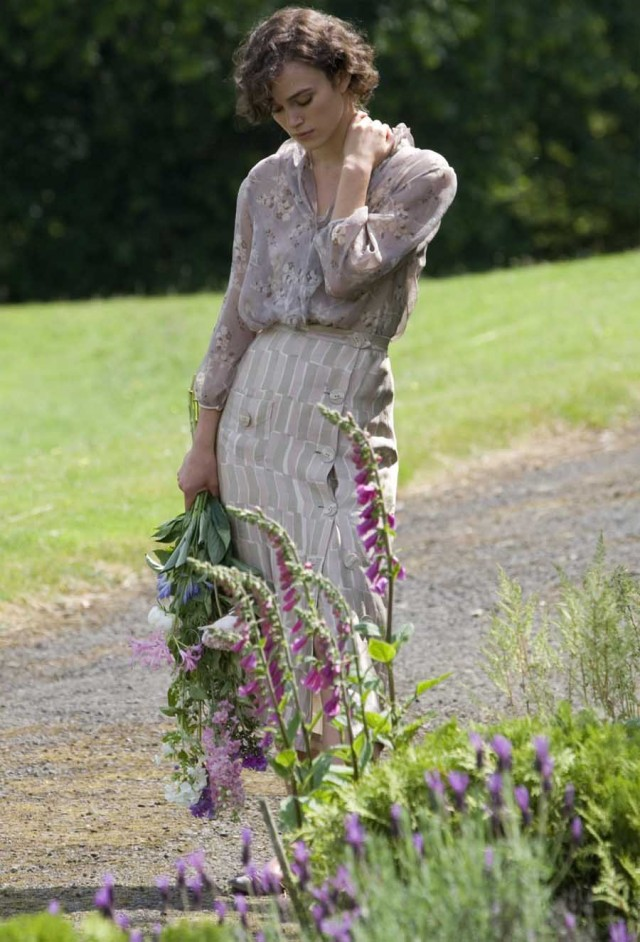 Keira Knightley 179 - Keira Knightley