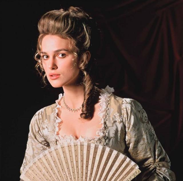 Keira Knightley 194 - Keira Knightley