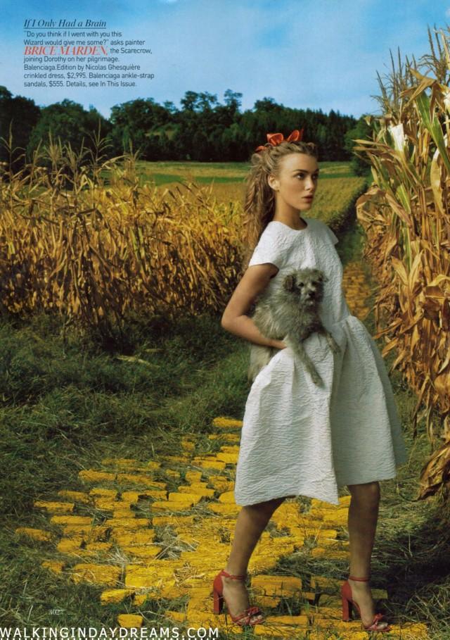 Keira Knightley 201 - Keira Knightley