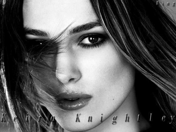 Keira Knightley 381 - Keira Knightley