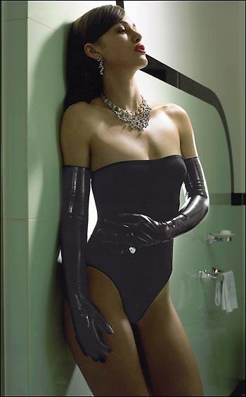 Keira Knightley 497 - Keira Knightley