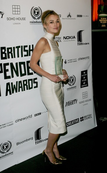 Keira Knightley 602 - Keira Knightley