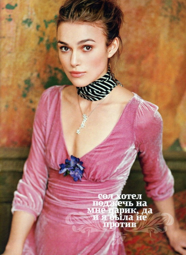 Keira Knightley 61 - Keira Knightley