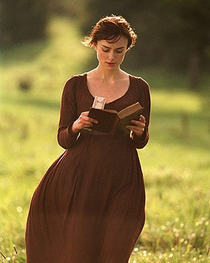 Keira Knightley 90 - Keira Knightley
