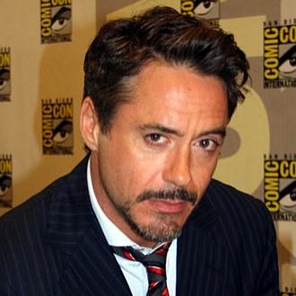 Robert Downey Jr 17 - Robert Downey Jr.