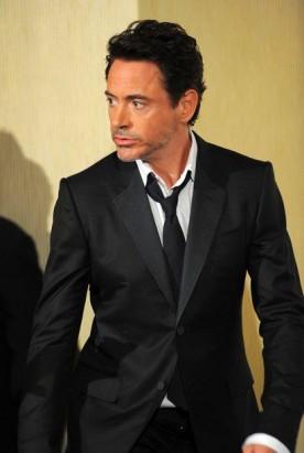 robert downey jr 661 - Robert Downey Jr.