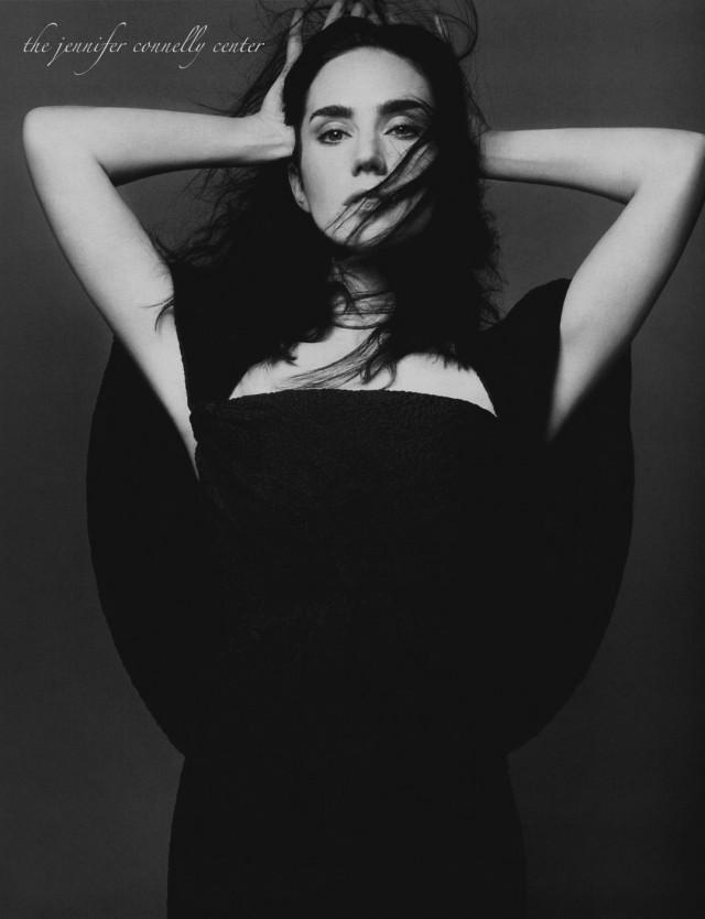 Jennifer Connelly 63 - Jennifer Connelly