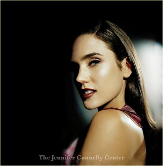 Jennifer Connelly 92 - Jennifer Connelly