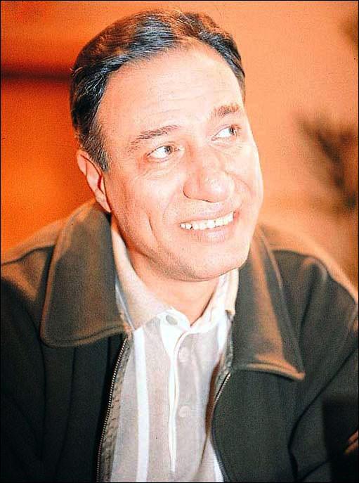 Kemal Sunal Oyuncuları