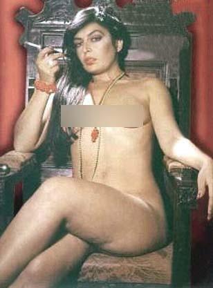 Zerrin Egeliler Porno Videos  Pornhubcom