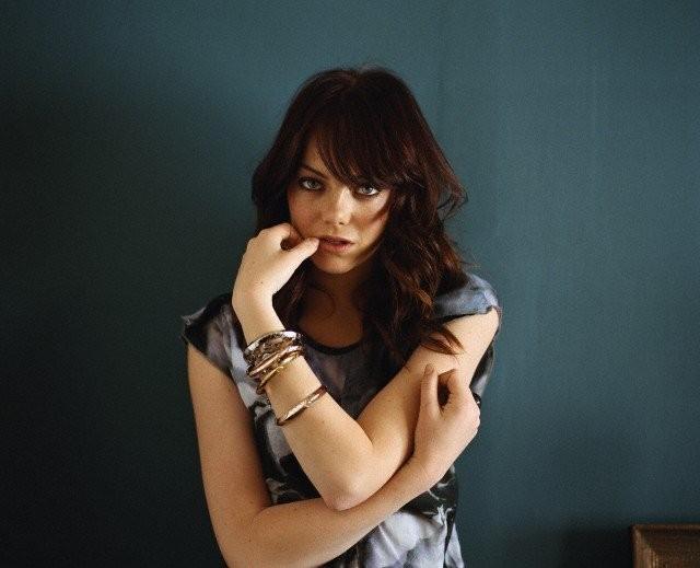 Emma Stone 35 - Emma Stone