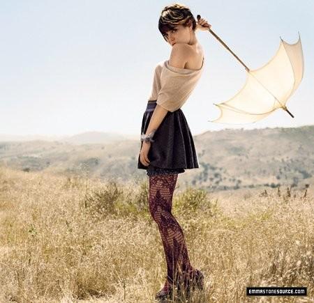Emma Stone 48 - Emma Stone