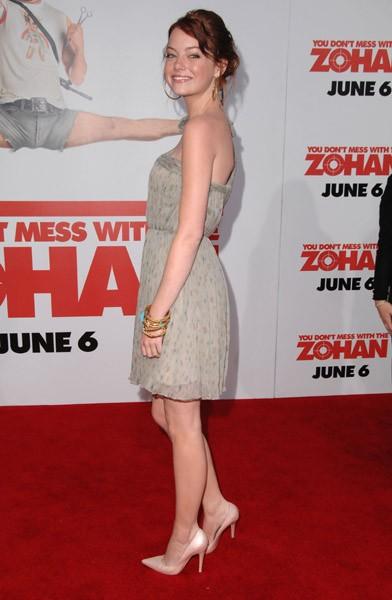 Emma Stone 74 - Emma Stone