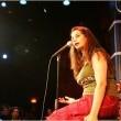 Maysoon Zayid