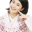 Yoon-jeong Choi