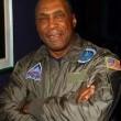 Herb Jefferson Jr.