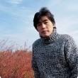 Choi Seong-gook
