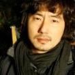 Seung-su Ryu